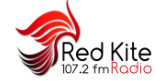 Red Kite Radio