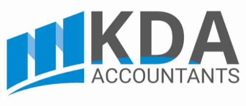 KDA Accountants