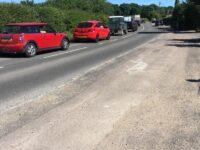 Sumerleys Road