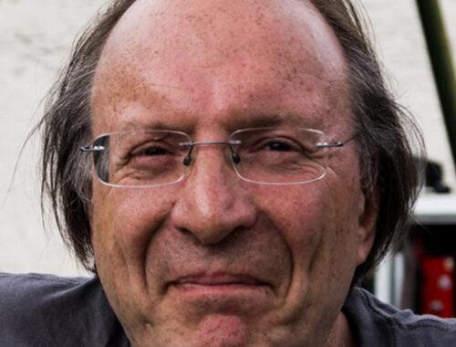Simon Guettier