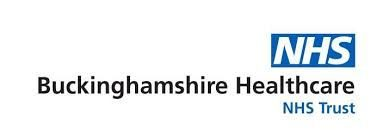 Bucks Healthcare NHS Trust