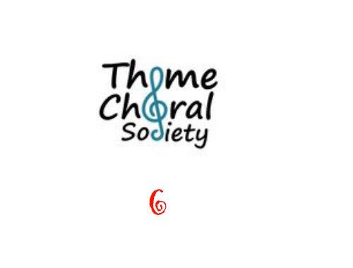 Thame Choral Society
