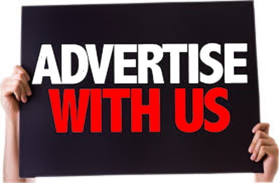 Advertise with Red Kite Radio