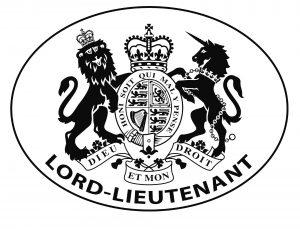 Lord Lieutenant